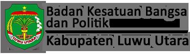 Badan Kesatuan Bangsa dan Politik